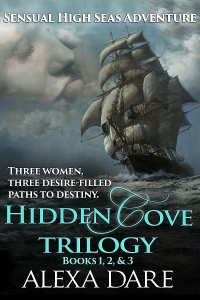 hidden-cove-trilogy-thumbnail-2