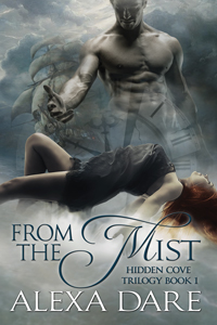 from-the-mist-thumbnail
