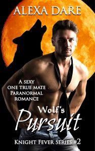 Wolf's Pursuit eBook Cover 11-12-17 1AM 300dpi